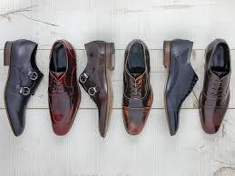 quelle-chaussure-et-pour-quelle-occasion