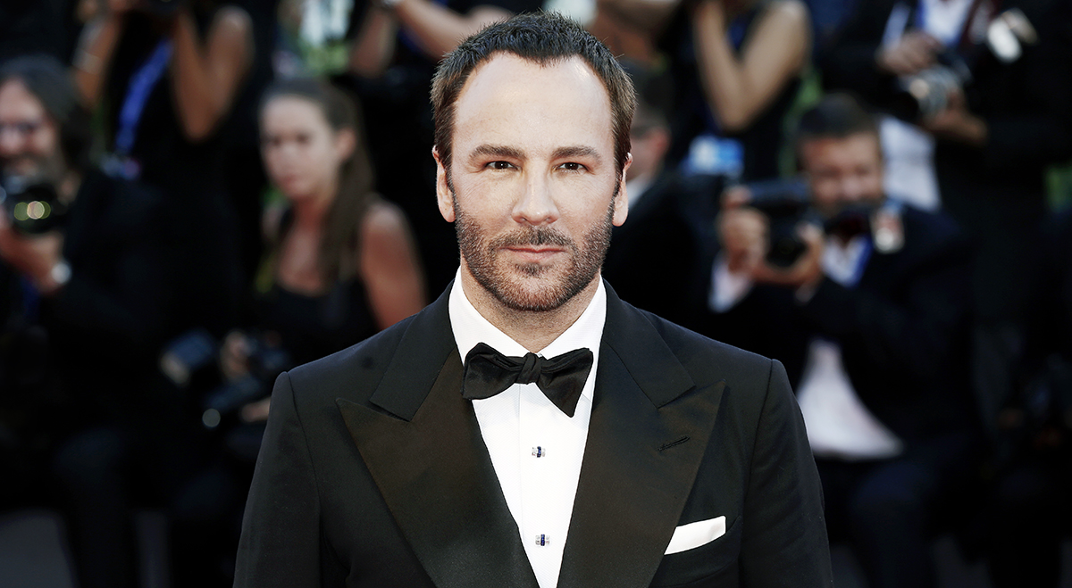 tom-ford-et-le-costume