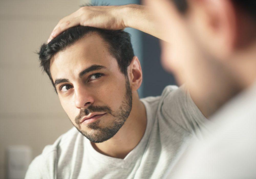 comment-eviter-la-perte-de-cheveux